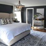 60 Beautiful Bedroom Decor and Design Ideas (38)