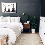 60 Beautiful Bedroom Decor and Design Ideas (46)