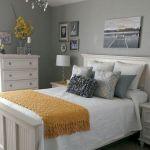 60 Beautiful Bedroom Decor and Design Ideas (53)