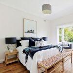 60 Beautiful Bedroom Decor and Design Ideas (57)