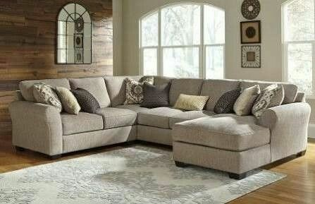 70 Living Room Decorating Ideas and Designs for Your Home (16)