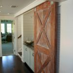 70 Rustic Home Decor Ideas for Doors and Windows (27)