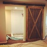 70 Rustic Home Decor Ideas for Doors and Windows (3)