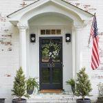 70 Stunning Exterior House Design Ideas (35)
