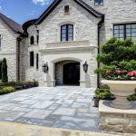 70 Stunning Exterior House Design Ideas (4)