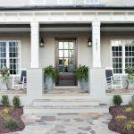 70 Stunning Exterior House Design Ideas (5)