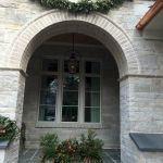 70 Stunning Exterior House Design Ideas (8)