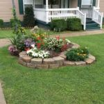 35 Awesome Front Yard Garden Design Ideas (2)