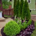 35 Awesome Front Yard Garden Design Ideas (33)
