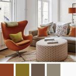 40 Gorgeous Living Room Color Schemes Ideas (32)