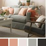 40 Gorgeous Living Room Color Schemes Ideas (9)