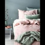 45 Cute Pink Bedroom Design Ideas (16)