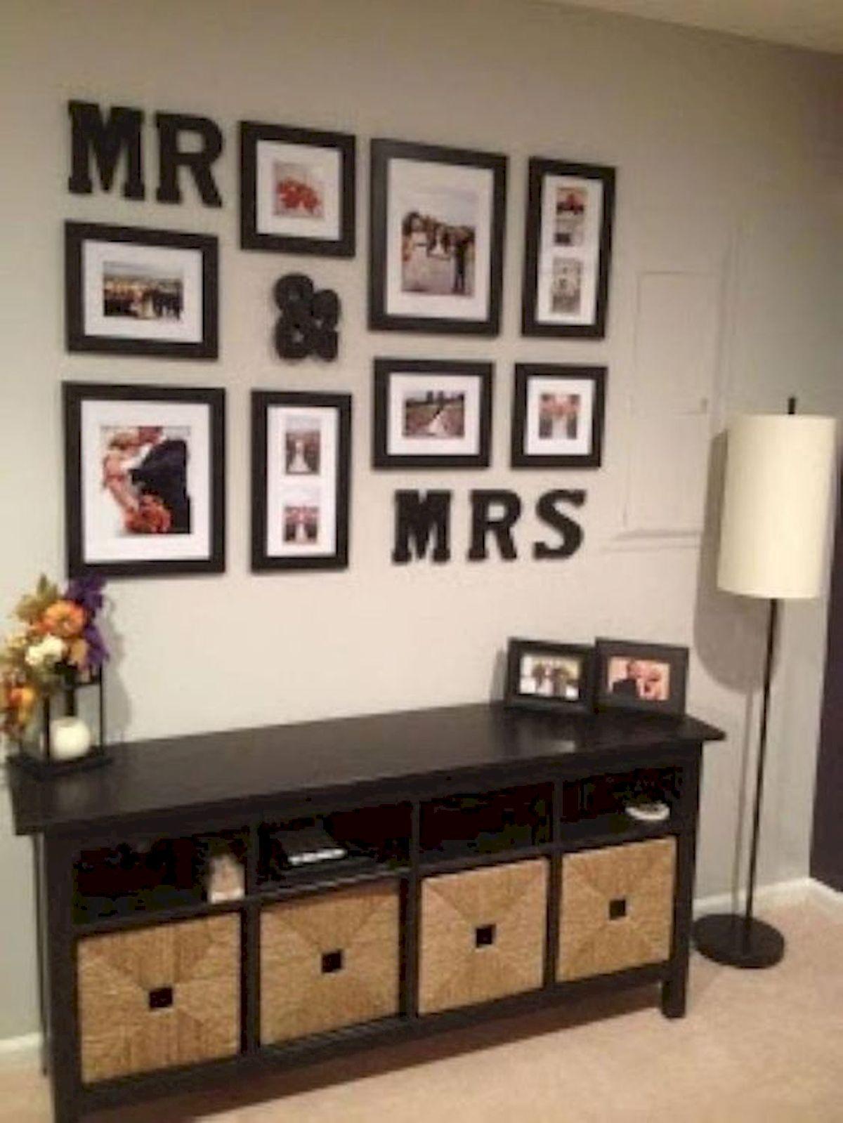55 Romantic Bedroom Decor For Couple (11)