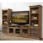 50 Awesome Pallet Furniture TV Stand Ideas for Your Room Home (29)