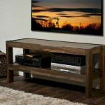50 Awesome Pallet Furniture TV Stand Ideas for Your Room Home (37)
