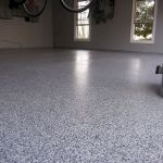 70 Smooth Concrete Floor Ideas for Interior Home (7)