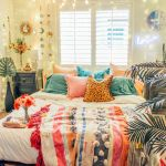 45 Beautiful Bedroom Decor Ideas for Teens (11)