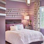 50 Beautiful Bedroom Design Ideas for Kids (14)