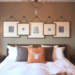 50 Beautiful Bedroom Design Ideas for Kids (34)