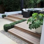 50 Fantastic Backyard Patio and Decking Design Ideas (10)