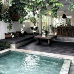 50 Gorgeous Small Swimming Pool Ideas for Small Backyard (22)