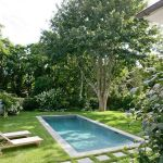 50 Gorgeous Small Swimming Pool Ideas for Small Backyard (23)