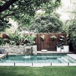 50 Gorgeous Small Swimming Pool Ideas for Small Backyard (31)