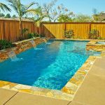 50 Gorgeous Small Swimming Pool Ideas for Small Backyard (36)