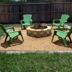 55 Beautiful Backyard Patio Ideas On A Budget (14)