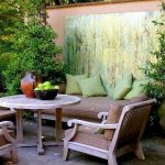 55 Beautiful Backyard Patio Ideas On A Budget (20)