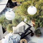 55 Beautiful Backyard Patio Ideas On A Budget (25)