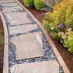 55 Fantastic Garden Path and Walkway Design Ideas (10)