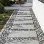 55 Fantastic Garden Path and Walkway Design Ideas (26)