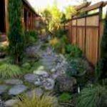 55 Fantastic Garden Path and Walkway Design Ideas (30)