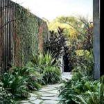 55 Fantastic Garden Path and Walkway Design Ideas (7)