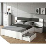 60 Brilliant Space Saving Ideas For Small Bedroom (28)
