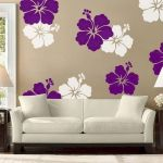 44 Awesome Wall Painting Ideas to Decorate Your Home (15)
