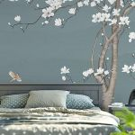 44 Awesome Wall Painting Ideas to Decorate Your Home (16)
