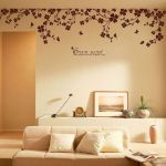 44 Awesome Wall Painting Ideas to Decorate Your Home (9)