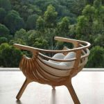 50 Relaxing Chairs Design Ideas That Will Make Beautiful Home (40)