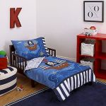 30 Creative Kids Bedroom Design and Decor Ideas That Make Your Children Comfortable (15)