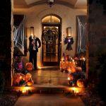40 Stunning Halloween Indoor Decoration Ideas (5)