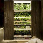 44 Fantastic Vertical Garden Ideas To Make Your Home Beautiful (40)