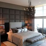 45 Wonderful Bedroom Design and Decor Ideas for Your Apartment (31)