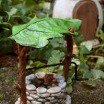 30 Amazing DIY for Garden Projects Ideas You Will Want to Save (29)