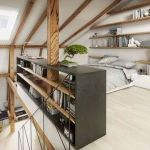 40 Awesome Attic Bedroom Design and Decorating Ideas (2)