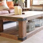 45 Awesome Furniture Ideas for Small House With Wood Project Ideas (43)