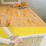 30 Best Fruit and Vegetable Storage Ideas for Your Kitchen (13)