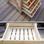 30 Best Fruit and Vegetable Storage Ideas for Your Kitchen (23)