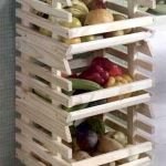 30 Best Fruit and Vegetable Storage Ideas for Your Kitchen (26)